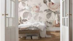Komar La Maison Wall Mural Die 35 Besten Bilder Von Romantic Murals