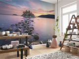 Komar National Geographic Wall Murals whytecliff