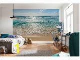 Komar Seaside Wall Mural 13 Best Wall Murals Images