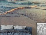 Komar Seaside Wall Mural 85 Best Anaise Images