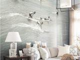 Komar Seaside Wall Mural Hgtv Dream Home Enter to Win