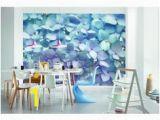 Komar Serafina Wall Mural 29 Best Wallpaper Images In 2019