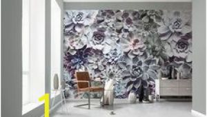 Komar Shades Wall Mural 34 Best Wall Murals Images