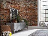 Komar Stone Wall Mural 14 Best Komar Murals Images