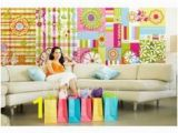 Komar Sunday Wall Mural 8 519 180 Best Wall Murals Tapestries Painted Designs Images