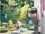 Komar Sunday Wall Mural 8 519 34 Best Komar Children Photo Murals детские фотообои Images