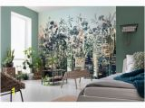 Komar Wall Mural Installation Wall Mural Komar Urban Jungle Od Glix