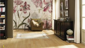 Komar Wall Mural Review Amazon Komar Merian Wall Mural Wallpaper Home