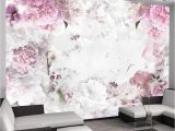 Komar Wall Mural Review Vlies Tapete top Fototapete Wandbilder Xxl 350×256 Cm Blumen