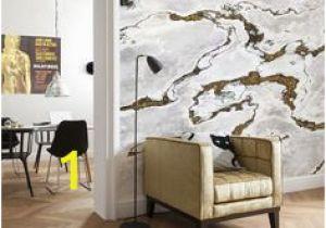 Komar Whitewashed Wood Wall Mural Die 19 Besten Bilder Von Holz & Stein Fototapeten