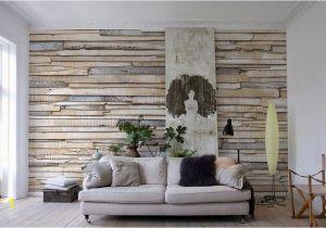 Komar Whitewashed Wood Wall Mural Fototapeta Komar Fototapety Whitewashed Wood 8 920