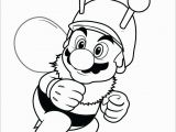 Koopa Troopa Coloring Pages to Print the Best Free Koopa Drawing Images Download From 75 Free