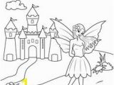 Korean Hanbok Coloring Pages Korea Coloring Page Print This Page