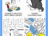 Kubo Coloring Pages the Printable Pinocchio Activity Sheets Include Puzzles Coloring