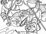 Kung Fu Panda Coloring Pages Free Printable Master Shifu From Kung Fu Panda Coloring Pages for Kids