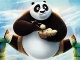 Kung Fu Panda Wall Mural Kung Fu Panda 3 Wallpapers Find Best Latest Kung Fu Panda 3