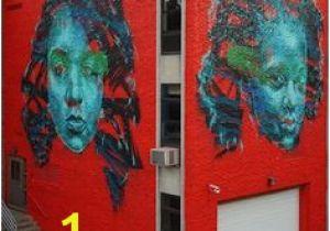 Kurt Cobain Wall Mural 715 Best Mural Images In 2019