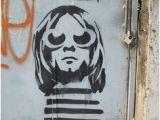 Kurt Cobain Wall Mural 89 Best Kurt Cobain Art Images In 2019