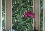 La Feature Wall Murals Diy Framed Wallpaper Panels