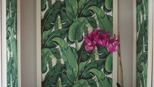 La Feature Wall Murals Diy Framed Wallpaper Panels