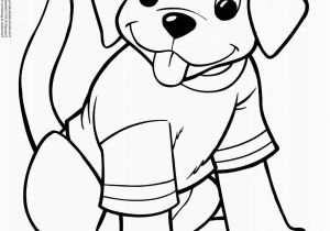 Lab Coloring Pages Find Labrador Coloring