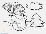 Lab Coloring Pages Free Halloween Printables Decorations Free Christmas Coloring Pages