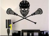Lacrosse Wall Mural 220 Best Lacrosse Images