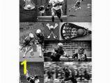 Lacrosse Wall Mural 79 Best Lacrosse Images