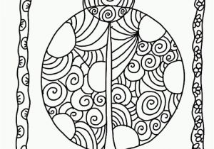 Lady Bug Coloring Pages Coloring Pages Ladybug Coloring Pages Line Luxury Shopkins Coloring