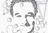 Lady Bug Coloring Pages Ladybug Coloring Page Free Fresh Coloring Pages Line New Line