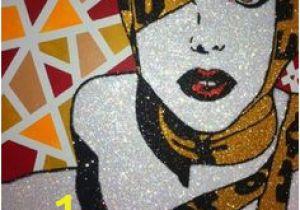 Lady Gaga Wall Mural 250 Best Lady Gaga Fan Art ❤❤❤ Images