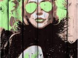 "Lady Gaga Wall Mural All – Tagged ""artist Zoe Taylor"" – the Art Wonderland"