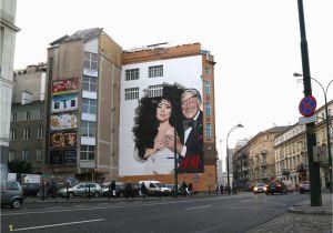 Lady Gaga Wall Mural Lana Del Rey Lady Gaga & tony Bennett