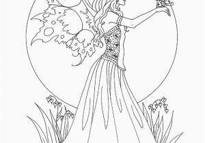 Ladybug Coloring Pages for Preschoolers 163 Best Fill Colour Pinterest Ladybug Coloring Page Fly