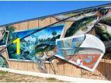 Lake Placid Murals 12 Best Lake Placid Images