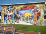 Lake Placid Murals the top 10 Things to Do Near Golden Corral Lake Placid Tripadvisor