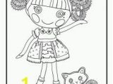 Lalaloopsy Jewel Sparkle Coloring Pages 148 Best Lalaloopsy Party Ideas Images On Pinterest