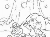 Lalaloopsy Printables Coloring Pages 30 Lalaloopsy Coloriage Pages Frais