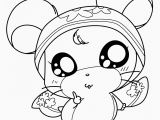 Lalaloopsy Printables Coloring Pages Free Lalaloopsy Coloring Pages
