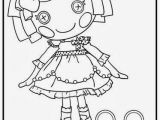 Lalaloopsy Printables Coloring Pages Lalaloopsy Jewel Sparkle Coloring Pages Coloring Pages Template Part