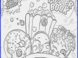 Lalaloopsy Printables Coloring Pages Lalaloopsy Printable Coloring Pages