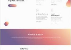 Landing Page Color Scheme 10 Best 2 Color Binations for Logo Design with Free Swatches