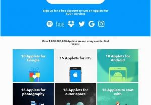 Landing Page Color Scheme 14 Things You Need to Design An Effective Landing Page that Converts