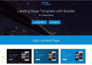 Landing Page Color Scheme 22 Best Bootstrap Landing Page Templates 2016 Readytheme