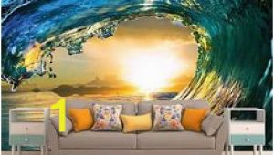 Landscape Wall Mural Dunelm 32 Best Walls Images