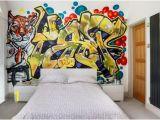 Landscape Wall Mural Dunelm Metal Wall Wall Art Bedroom Digital La S and Allies