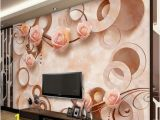 Large 3d Wall Murals Murals 3d Wallpapers Home Decor Background Wallpaper