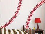 Large Baseball Wall Murals 258 Best Walls Can Talk Images