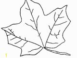 Large Fall Leaves Coloring Pages Big Leaves Coloring Pages Best Image Coloring Page Revimage Co