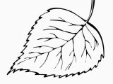 Large Fall Leaves Coloring Pages Free Printable Leaf Coloring Pages for Kids